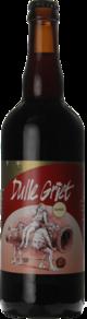 Schelde Dulle Griet 75CL