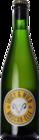 Lambiek Fabriek Muscar-Elle 75cl