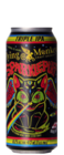 Flying Monkeys Sparklepuff, Galaxy Starfighter Defender of the Universe