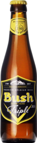 Brasserie Dubuisson Bush Blond 10,5%