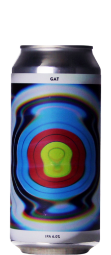 Gamma Gat
