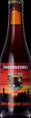 Hôrster Beer Brouwers Oavendzunke