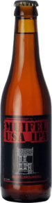 Muifel USA IPA