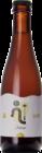 Nevel Aurum 37,5cl