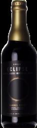 FiftyFifty Eclipse Barrel Cuvee (CUV) (2019)