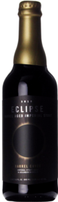 FiftyFifty Eclipse Barrel Cuvee (CUV) (2019)