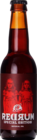 AF Brew RedRum Special Edition