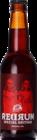 AF Brew RedRum Special Edition