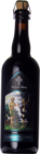 The Lost Abbey Serpent's Stout 2019