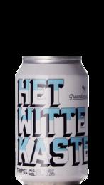 KraftBier Het Witte Kasteel