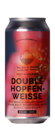 Cloudwater The Beauty Between Power And Dreams