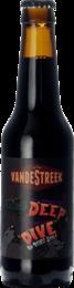 Vandestreek Deep Dive Double Stout BA