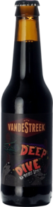 Vandestreek Deep Dive Double Stout BA