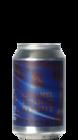 Kees Caramel Fudge Brandy BA