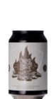 Rock City / Eleven Brewery Campfire Stout