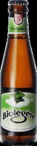 Brasserie Dupont Biolégère