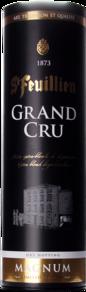 St Feuillien Grand Cru Magnum 150cl