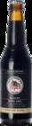 Jopen Zwarte Ziel 2019 Bourbon Blend BA