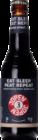 Jopen Eat Sleep Peat Repeat Jack Daniel's BA