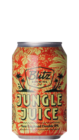 Blitz Brewing Jungle Juice