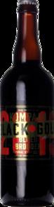 Kompaan The Black Gold Bloedbroeder 75cl