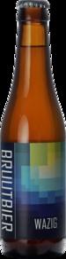 Bruut Bier Wazig