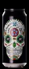 De Moersleutel Smeerolie Mexicake