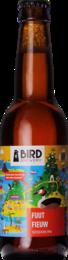 Bird Brewery Fuut Fieuw