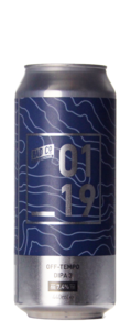 BAD CO. 01 19 Off Tempo DIPA 3