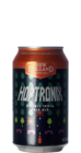 New Holland Hoptronix DIPA