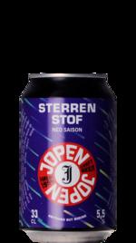 Jopen Sterrenstof