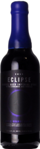FiftyFifty Eclipse Apple Brandy Barrel (2019)