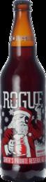 Rogue Santa's Private Reserve Ale 2014