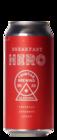 TrimTab Brewing Breakfast Hero