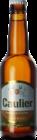 Caulier Blonde (suikervrij)
