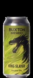 Buxton King Slayer 2019