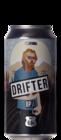 Gipsy Hill Drifter