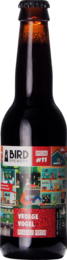 Bird Brewery Vroege Vogel