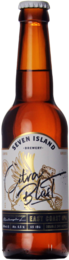 Seven Island Citra Blast