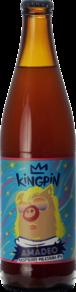 Kingpin Amadeo