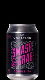Vocation Smash & Grab DIPA