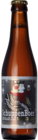 Het Nest Schuppenboer Winter 2019 Rum Barrel Aged