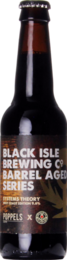 Black Isle Brewing Systems Theory West Coast Edition