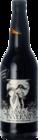 In Peccatum Black Inverno Bourbon Barrel Aged