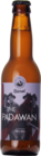 Bierol The Padawan