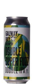 Galway Bay Super Double Fuzz