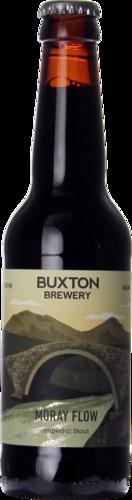Buxton Moray Flow Speyside BA