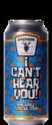Drekker Brewing / White Elm I Can't Hear You