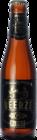 Beerze Brave 7.5 Blond
