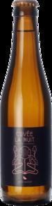 In De Nacht Cuvee La Nuit Chardonnay
